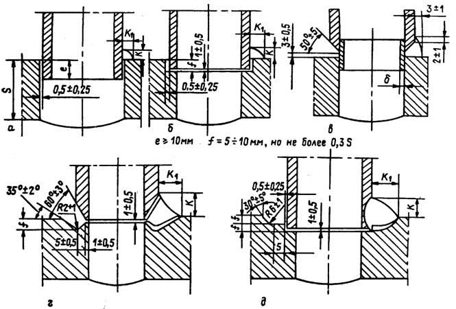 Подогреватель высокого давления ПВ-760-230-14-1 Дзержинск Пластинчатый теплообменник Alfa Laval AQ6-FM Великий Новгород