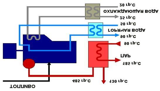 Рис.5. иллюстрирует возможную