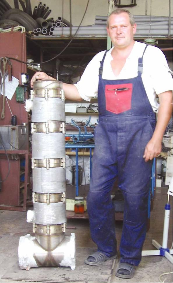 теплообменник 325 тнг 16 м120 2 1 руб