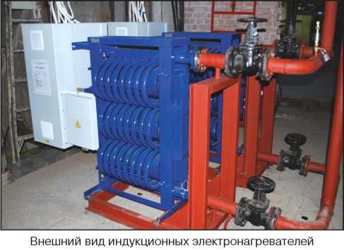 Изоляция теплообменника котельной Пластинчатый теплообменник Анвитэк ATX-10 Комсомольск-на-Амуре