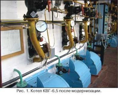 Сумы) в 2007 г. была выполнена