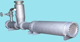 Трансзвуковые теплообменники теплообменники пластинчатые для молок