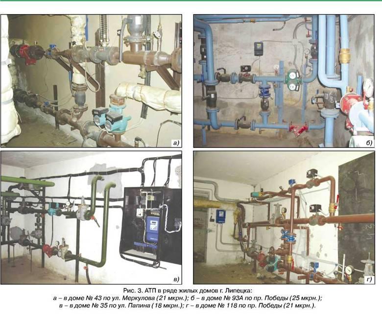 Подбор систем автоматизированного теплового пункта Липецк Паяный теплообменник Alfa Laval CB30-34H Минеральные Воды