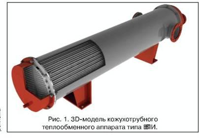 Теплообменники форсел это Пластины теплообменника КС 126 Орёл