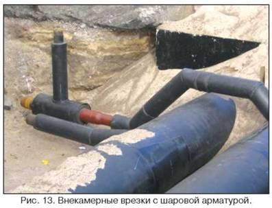 На гидроизоляцию пеноплекс