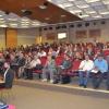 "Фотоотчет с конференции НП ""РТ"" 2015"