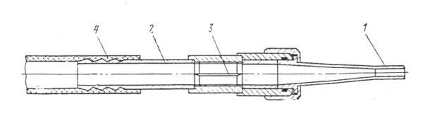 Гидромонитор ручной.jpg